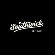 Southwick Storage - Self Storage Units & Facilities in Southwick
